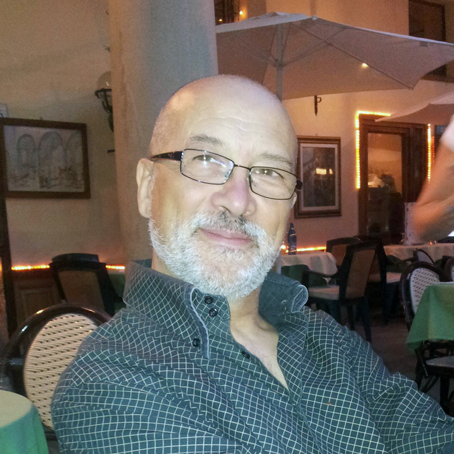 Piero Cademartori