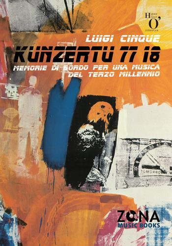 Kunzertu 77 18