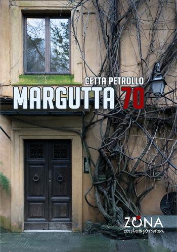 Margutta 70
