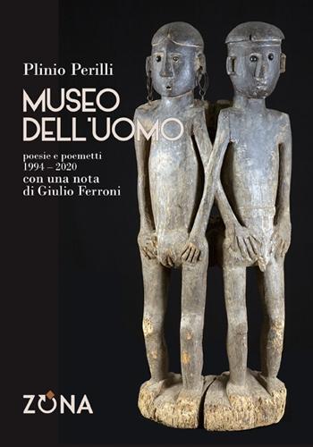 Museo dell'Uomo