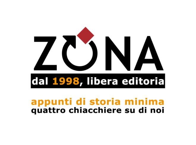 copertina ZONA a Rainbow Free Day