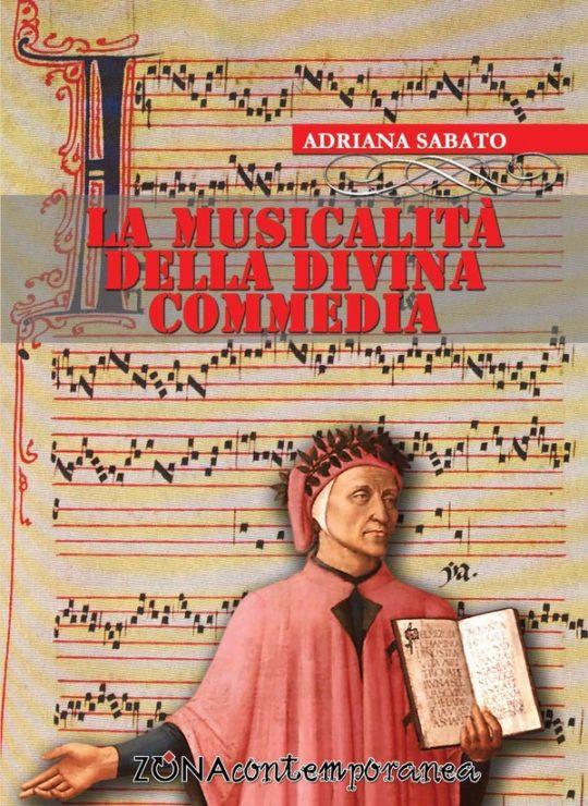 La musicalità della Divina Commedia